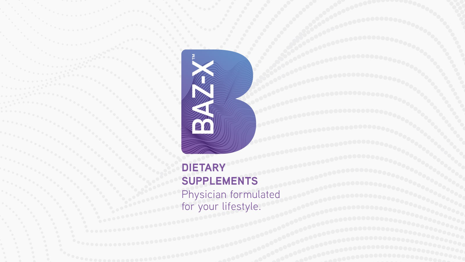 BAZ-X Bariatric Supplements