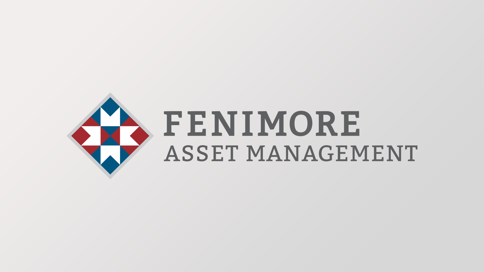 Fenimore Asset Management
