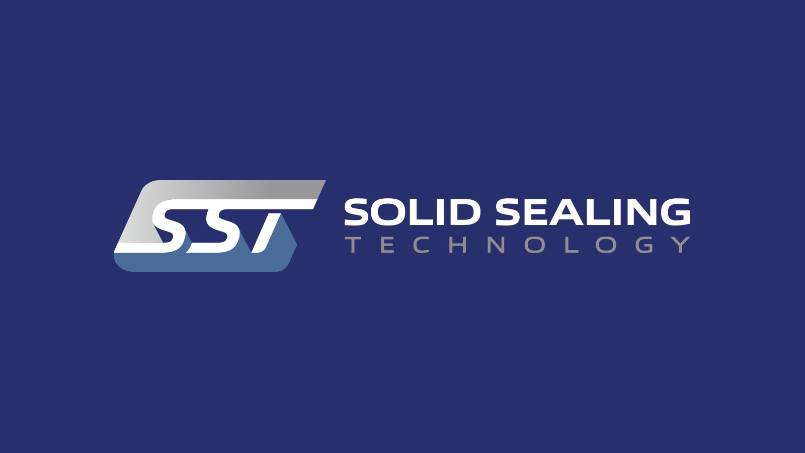 Solid Sealing Technology