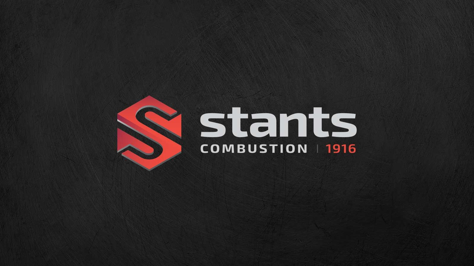 Stants Combustion